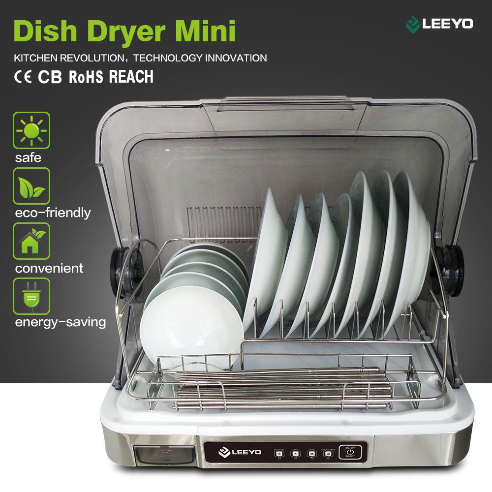 Kitchen Dish Drainer Rack Eco Friendly Design Dish Drying Rackdrainer Storage System