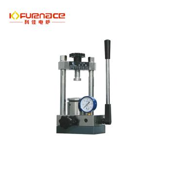 Convenient Metal Powder Press Machine/laboratory Rotary Kiln - Buy Metal  Powder Press Machine,Powder Metallurgy Sintering Furnace,Manual Powder  Press
