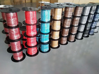 2*0.75 /3*0.75 Canada cable wire, SAA/UL Certification electrical wire cable, copper wire