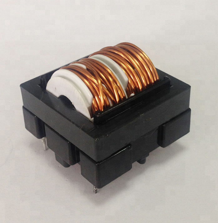 Common Mode Filters Chokes 90Ohm 20/% 100MHz 1000 pieces