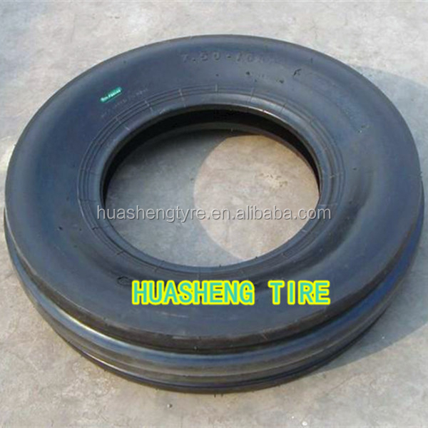 Front Tractor Tire Inner Tubes 10 00-16 Of F-2 Pattern For Sale - Buy  Tractor Tire Inner Tubes 1000-16,Tractor Tyres 10 00 16,Front Tractor Tyres  For