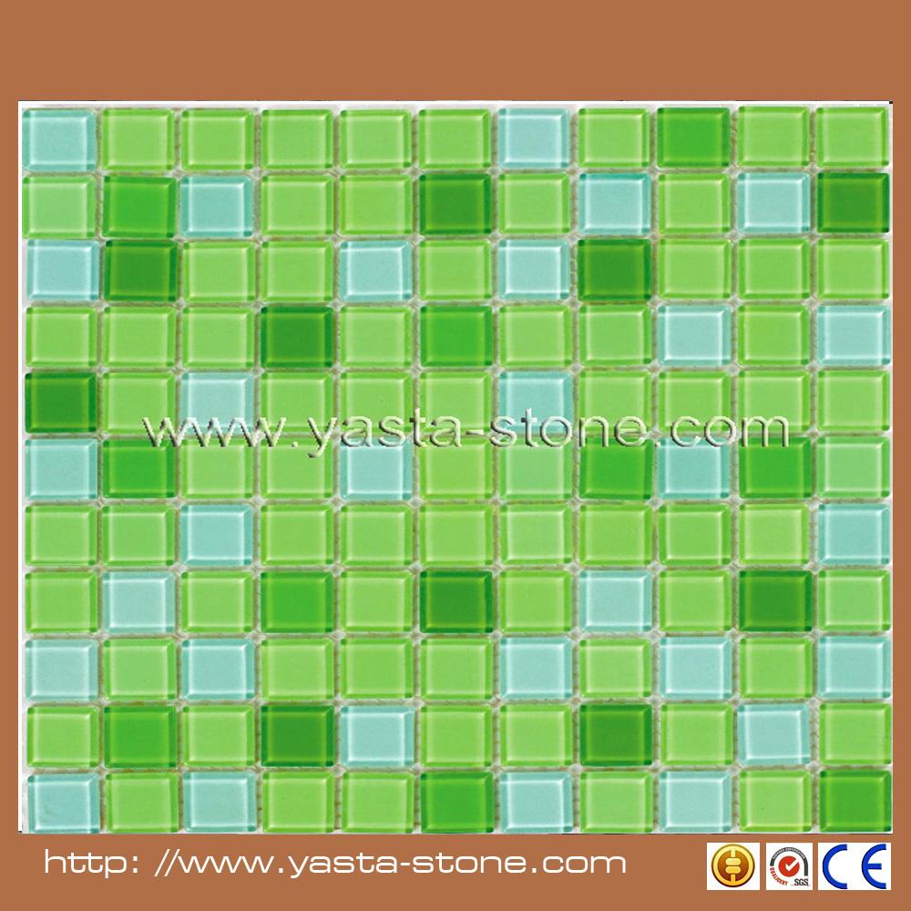 Cheap Popular Swimming Pool Glass Mosaic Tile Buy Swimming Pool Glass Mosaic Tile Popular