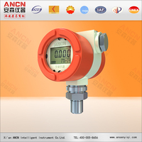 Vacuum lpg pressure regulator with gauge calibration machine ACD-102