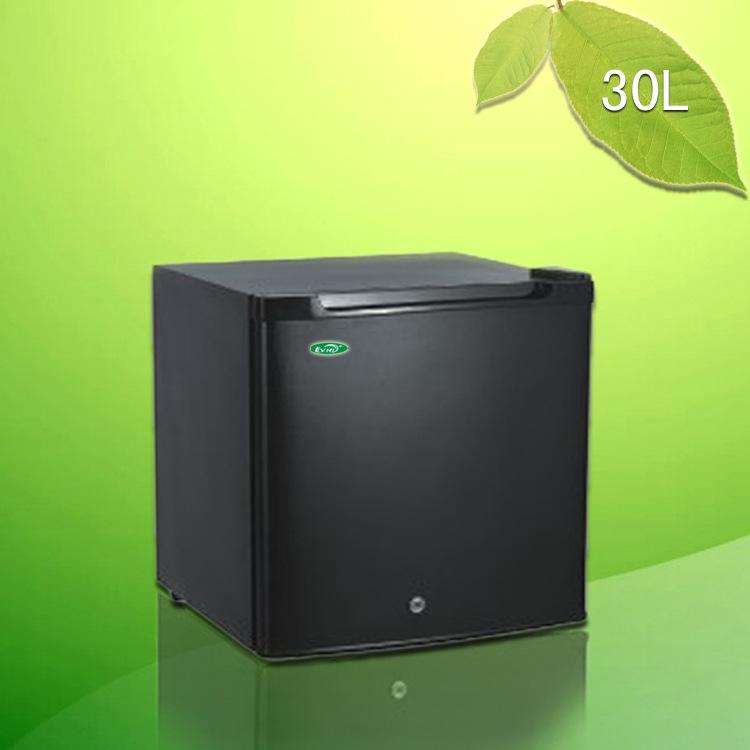 30l liter abschlie bar zimmer k hlschrank kleinen k hlschrank mit gefrierfach. Black Bedroom Furniture Sets. Home Design Ideas