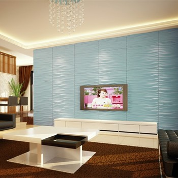 Best Sell Tv Background Wallpaper Bedroom Wallpaper In Silver Color