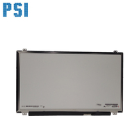 Cheap Hp Lcd 20, find Hp Lcd 20 deals on line at Alibaba com