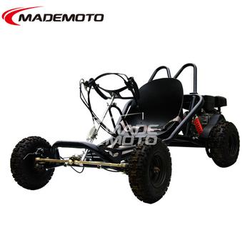 Wholesale Go Karts Parts Dirt Tacing Go Karts For Sale - Buy Dirt ...
