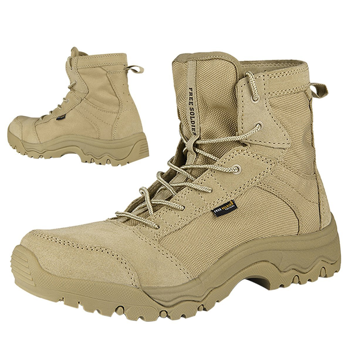 379c290e729 Cheap Boots Soldier, find Boots Soldier deals on line at Alibaba.com