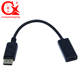Wholesale displayport male to hdmi female adapter dp thunderbolt to hdmi