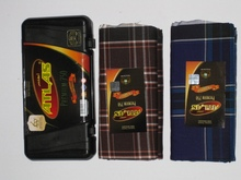 Sarung Wholesale Home Suppliers