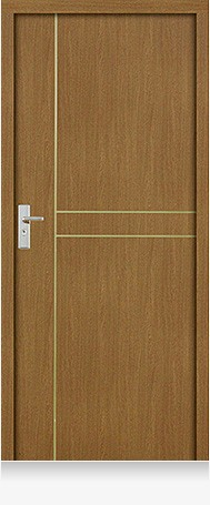 sliding doors interior room door with electronic locks for doors
