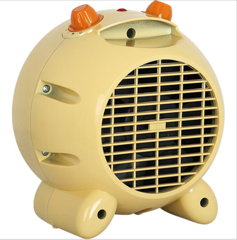 Mini Portable Heater