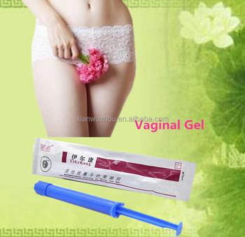 strakke pussy vagina