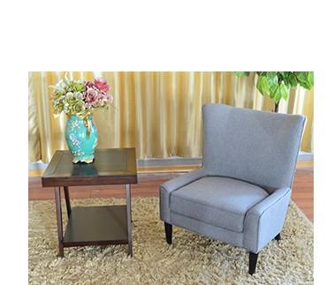 Ergonomic Living Room Chair ergonomic living room furniture accent chairs wholesale - buy
