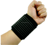 Bodybuilders Genuine maximum sweat wristbands badminton Support Wrist Protection