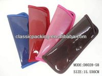 2014 new style ,mobile phone pouch easy wipe cloths,cell phone case pouch