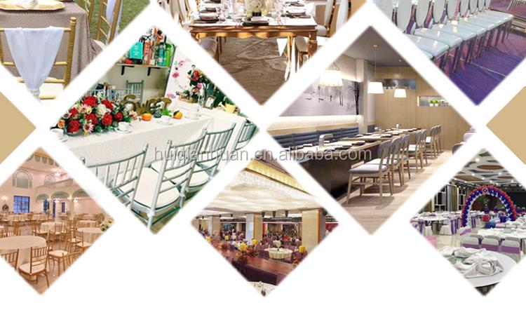 Üretim fiyatı 12 kişilik yemek masası ve sandalye kumaş