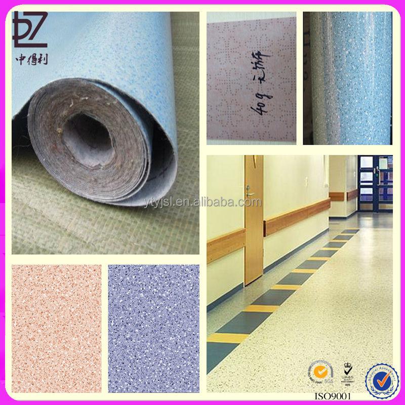 Mejor precio esponja pvc flooring pisos de vinilo suelos - Precio suelos de vinilo ...