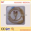 disposable surgical medical latex sengataken-blakemore tube with top sale CE ISO Certificates from China