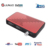 JUNUO mini hd dvb s2