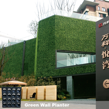 Alibaba Cheap Garden Pot Home And Garden Decoration Ideas Cheap Flower  Garden Pot - Buy Cheap Flower Pots,Home Decorating Ideas,Garden Pot Product  on ...
