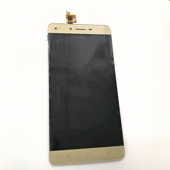 Wholesale Tecno Mobile Phone Repairing Parts For Tecno W5 - Buy Tecno Phone  Repairing Parts,Tecno W5,Tecno Mobile Phone Product on Alibaba com