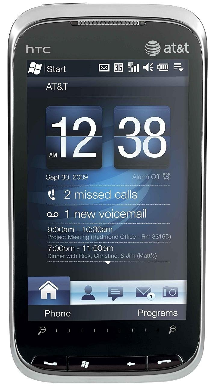 cheap htc touch tilt 2 find htc touch tilt 2 deals on line at rh guide alibaba com