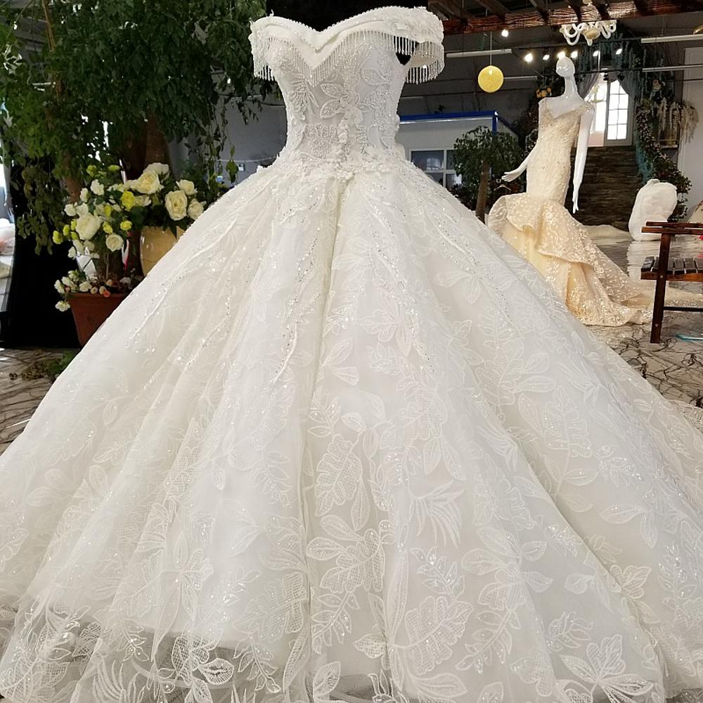jancember ls64212 off shoulder white one wedding dress long train alibaba  bridal gown wedding gowns - buy white one wedding dress,alibaba wedding