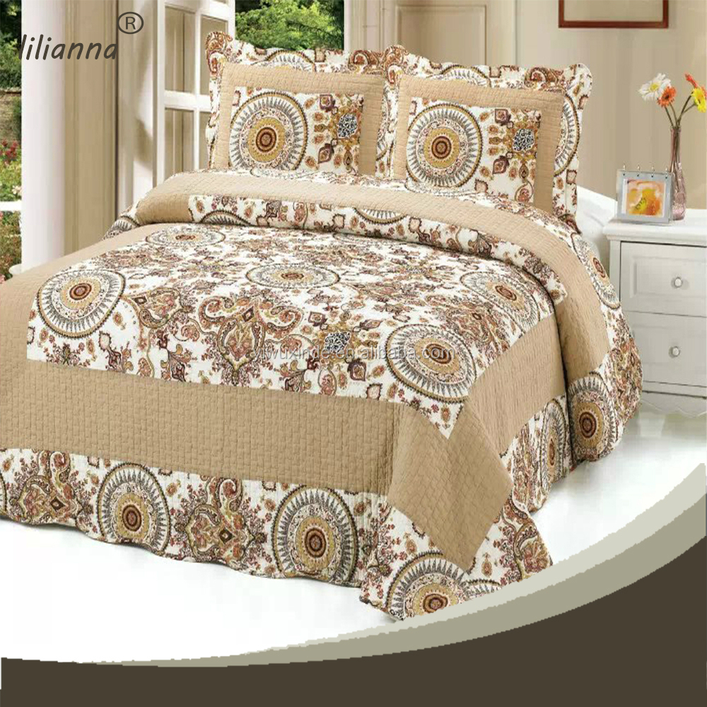 Handmade bed sheets design - Handmade Bed Sheets Handmade Bed Sheets Suppliers And Manufacturers At Alibaba Com