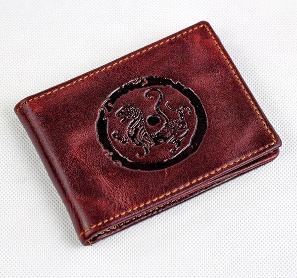 1154d49ed4 Genuine Leather Waterproof Wallet 2016 Best Mens Wallet Brands - Buy  Waterproof Wallet,Best Mens Wallet,Mens Wallet Brands Product on Alibaba.com
