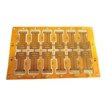 automotive led lighting flex circuit fpc flex pcb buy flex printedautomotive led lighting flex circuit fpc flex pcb