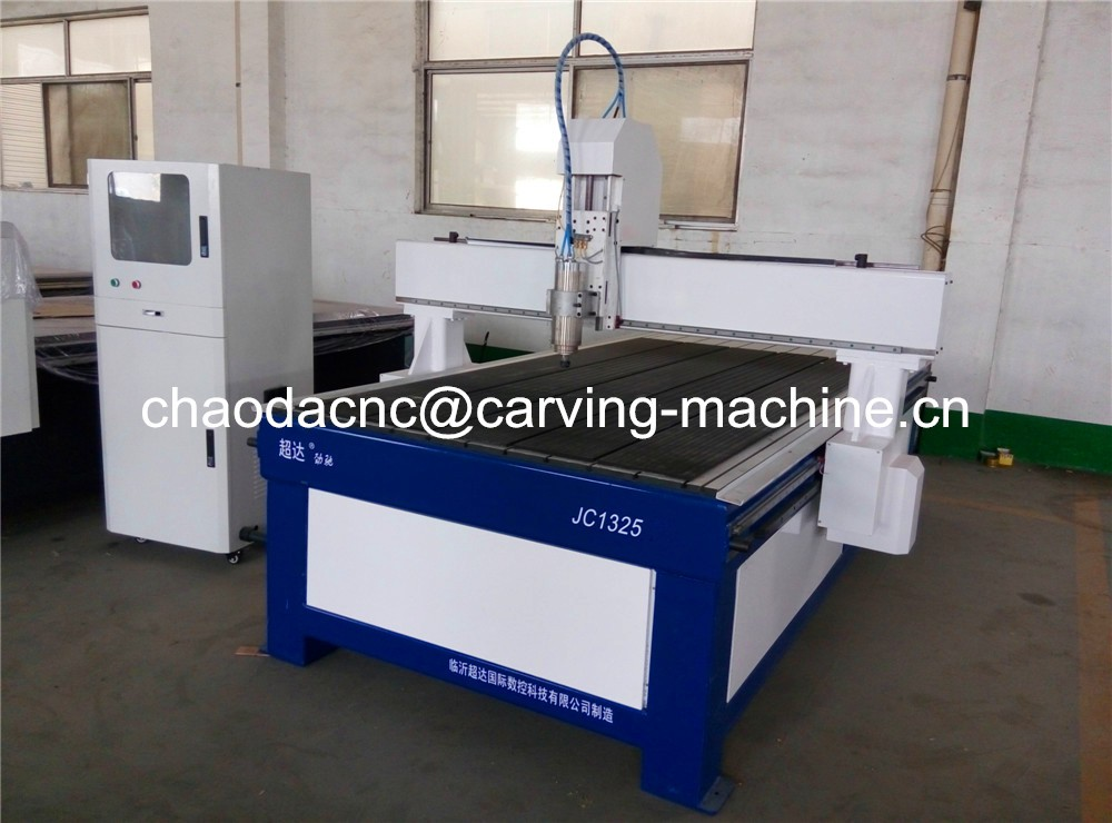 D relief carving machinery cnc wood router price