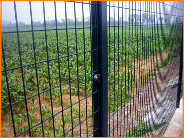 China Professional Cheap Stainless Steel Wire Mesh/brc Wire Mesh ...