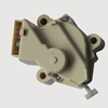 /product-detail/lg-washing-machine-parts-drain-motor-pqd-703-60585310150.html