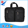 2014 New Coming Polyester solar panel laptop bag solar laptop charger bag