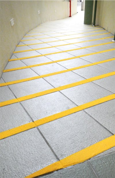 Anti Slip Coatings Products Anti Slip Coatings Products Suppliers