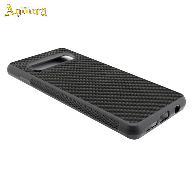TPU PC Phone Case