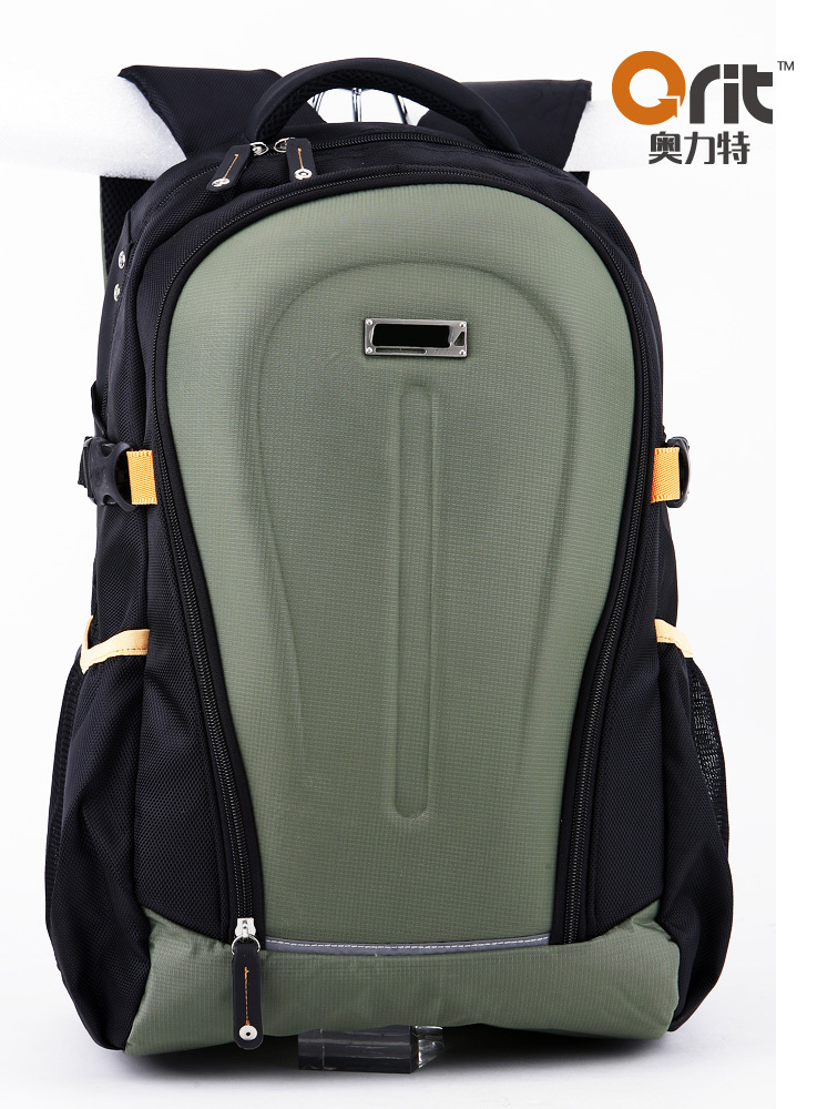 19 inch laptop backpack Backpack Tools