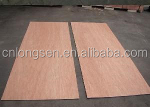 750,800,850,915,920 x830 door skin plywood
