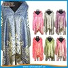 women rayon marerial polyester pashmina embroidered shawl