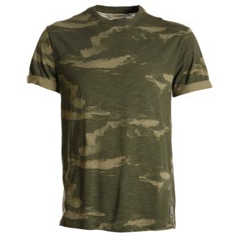 Bulk camo t shirts wholesale camo t shirts custom camo t for Cheap custom shirts bulk
