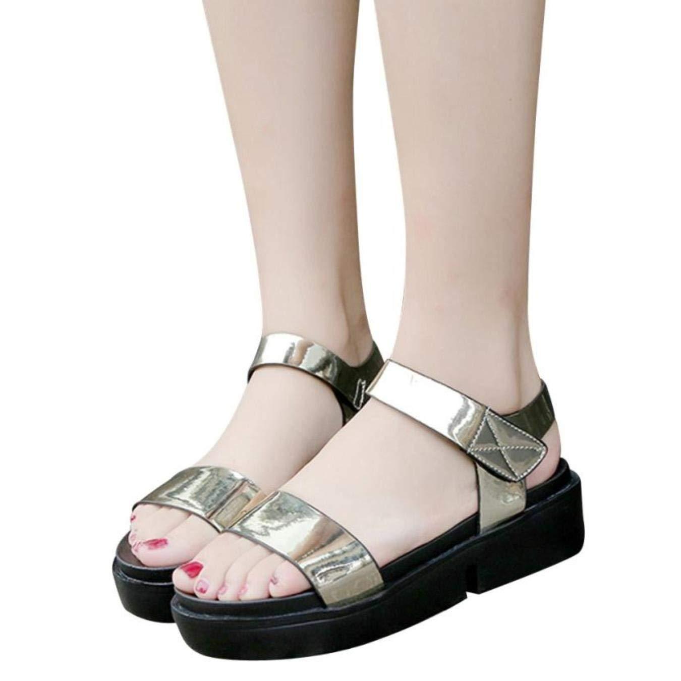 Women39;S Sandals Female Shoes Summer Women Platform Fashion Shoes