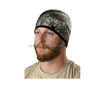 Types of military hats Tightly type, customized camouflage hat