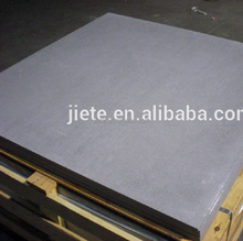 Waterproof fiber cement board / shera fiber cement board price