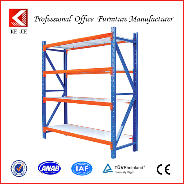 Stack And Rack Storage Cubes, Stack And Rack Storage Cubes Suppliers And  Manufacturers At Alibaba.com