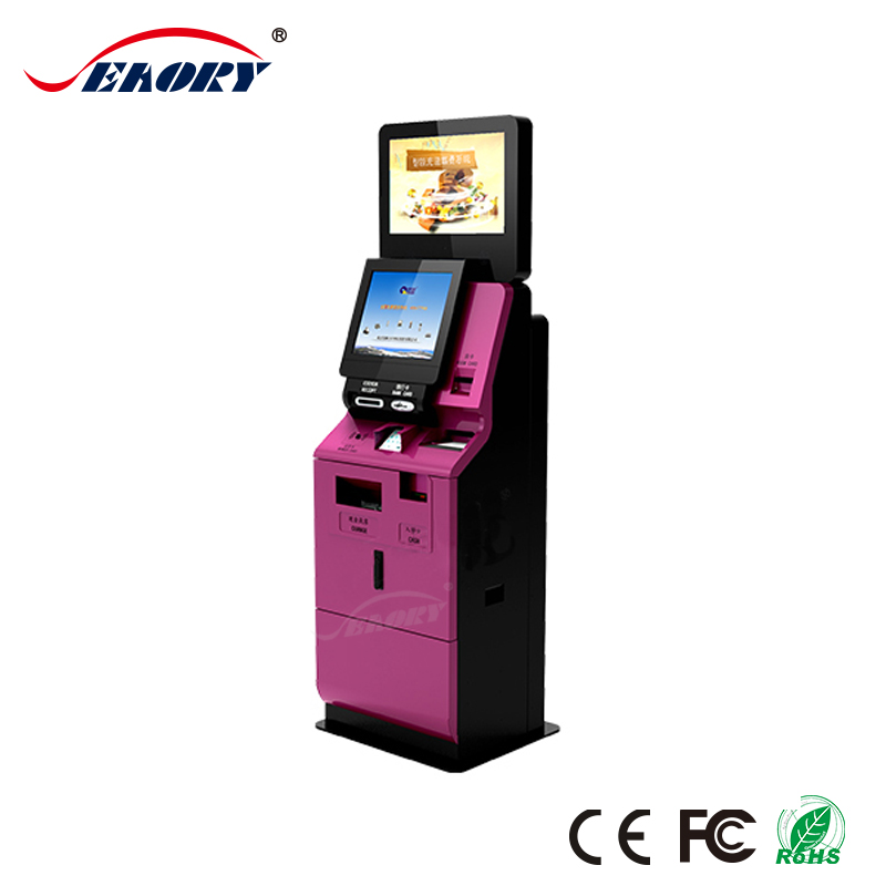 Gift Card Vending Machine, Gift Card Vending Machine Suppliers and ...
