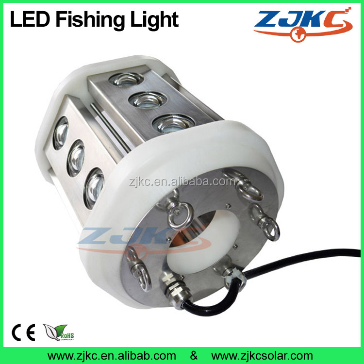 rechargeable fishing lure, rechargeable fishing lure suppliers and, Reel Combo