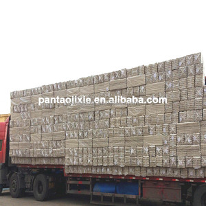 Eco-friendly pulp egg cartons/boxes for sale