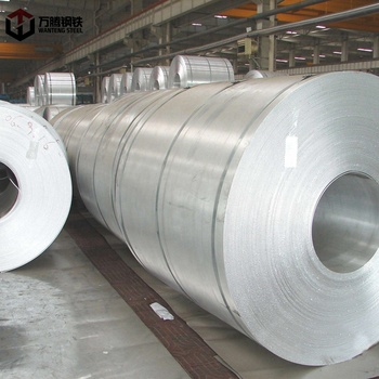 wholesale 5083 aluminum 4ft*8ft sheets