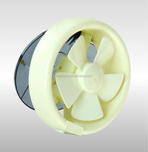 Round Exhaust Fan Round Exhaust Fan Suppliers And Manufacturers At - Circular bathroom exhaust fan